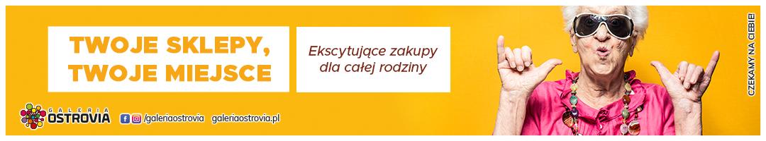 rotator reklamuj się w gazecie internetowej