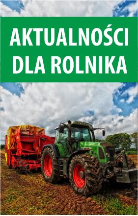 Najświeższe informacje z pleszewskiego biura ARiMR. Tematy ważne dla rolników i mieszkańców wsi w Pleszewie.