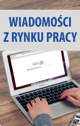 Informacje o rynku pracy w powiecie pleszewskim.