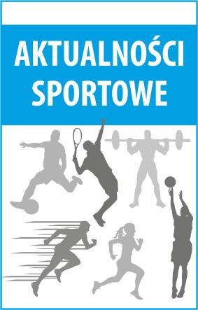 Najnowsze wiadomości z powiatu jarocińskiego dotyczące lokalnych wydarzeń sportowych.