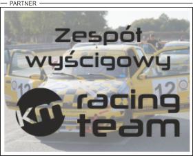 Partner gazety internetowej iPleszew.pl
