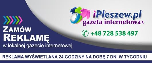 Pleszewska Gazeta Internetowa